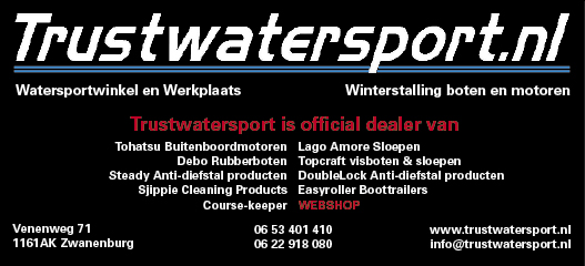 trustwatersport-nl